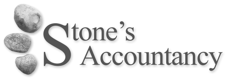 Stones Accountancy
